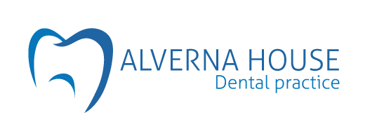 Alverna House Dental